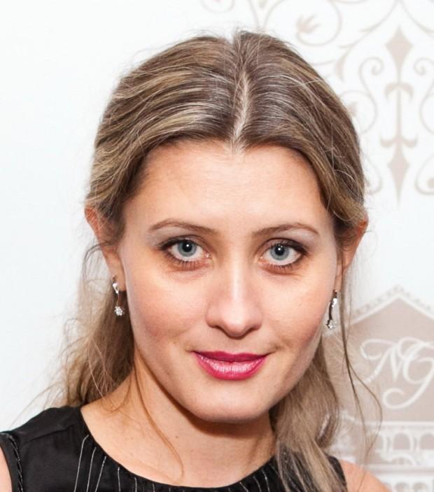 Тетяна Коваленко стала директором з продажів в Яндекс Україна