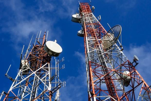 Київрада захистить киян від 3G антен