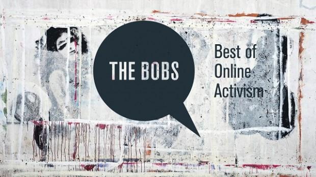 Українські блогери вибороли найбільше нагород на міжнародному конкурсі блогів
