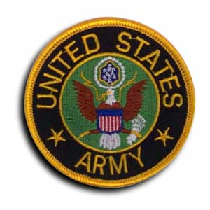 Американська армія виділила $2,7 млн на ботів у соціальних мережах
