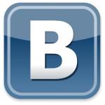 Соціальна мережа «ВКонтакте»  запустила власний фоторедактор