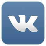 ВКонтакте оприлюднила правила допуску сайтів в її рекламну мережу