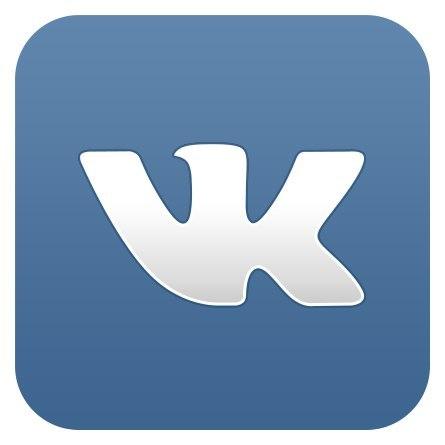 Mail.ru отримає контрольний пакет акцій ВКонтакте
