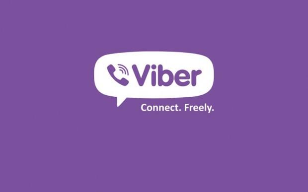 Viber переносить частину своїх серверів в Росію