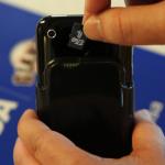 Visa перетворила iPhone на платіжну картку