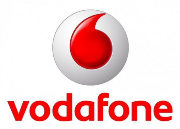 МТС Україна може змінити бренд на Vodafone