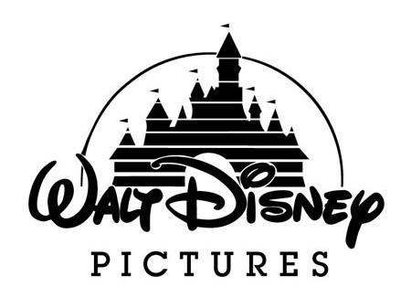 Дайджест: 100 млн лайків Disney, архіви Wikileaks продають на Amazon, Webmoney банить популярних блогерів