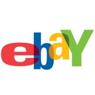 eBay запустив сервіс групових знижок