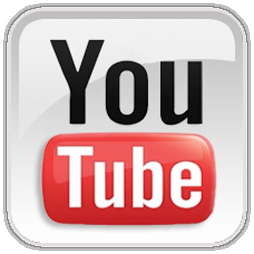 Youtube запускає платну підписку