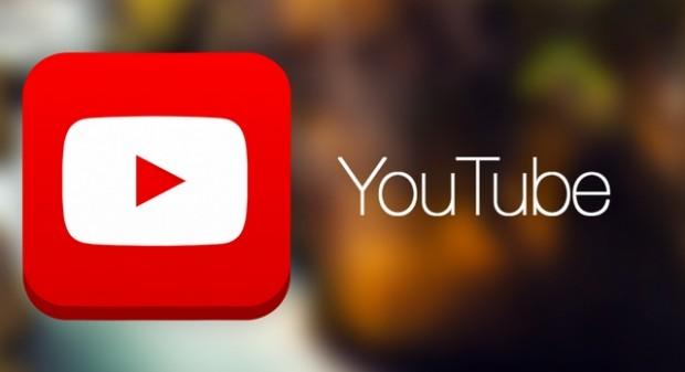 Cотні музикантів виступили проти YouTube