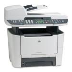 Десятки тисяч принтерів можна знайти через пошук і будь хто може ними скористатись