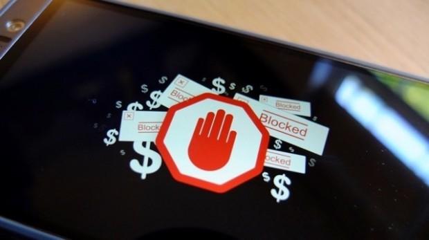 Чверть користувачів інтернету в США блокують рекламу