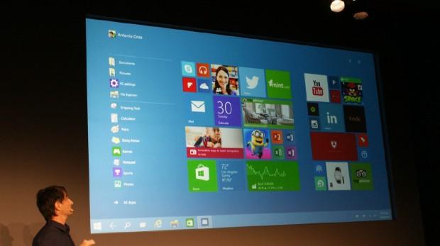 Microsoft безкоштовно оновить піратські версії Windows