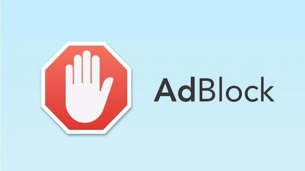 Кожен десятий інтернет користувач у світі блокує рекламу
