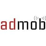 Google: бізнес починає по справжньому думати мобільно