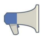 Facebook запустив рекламу з оплатою за дії