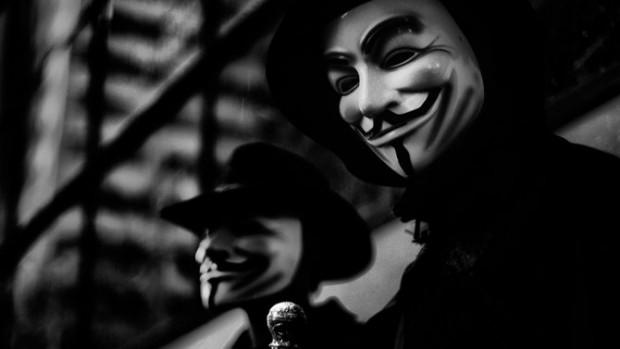 Хакери викрали мільйон доларів з українського банку