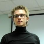 Владислав Циплухін іде з ВКонтакте