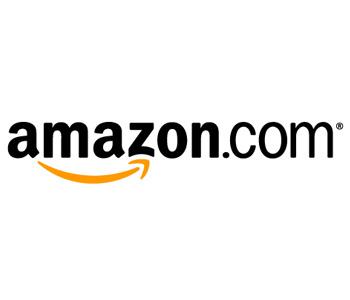 Amazon готує запуск свого планшету на осінь