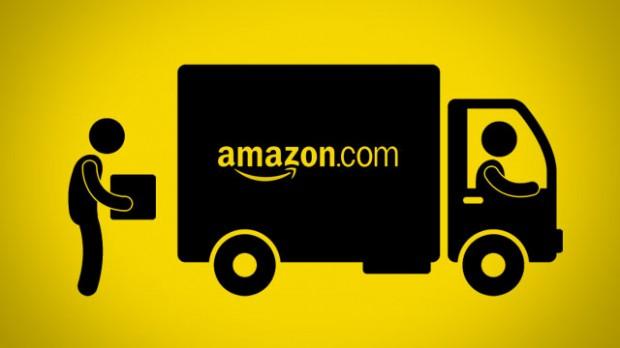 Amazon подав до суду на користувачів, що пишуть за гроші фейкові відгуки про товари