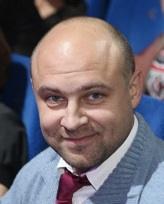 Інтернет напрямок УМХ очолив Андрій Борисевич