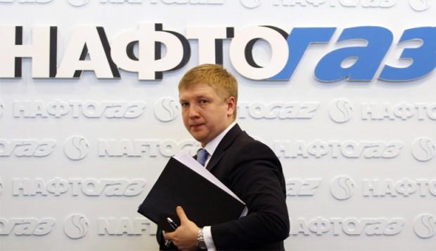 Двоє українців потрапили в топ 5 найуспішніших людей світу від Fortune
