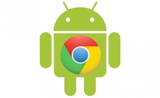 Google обєднає операційні системи Android і Chrome