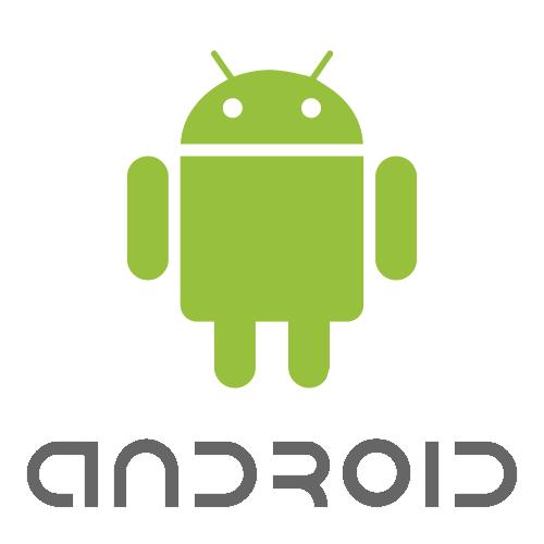 Google презентував Android 3.2