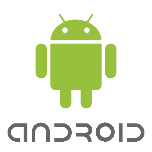 Google презентував Android 3.2