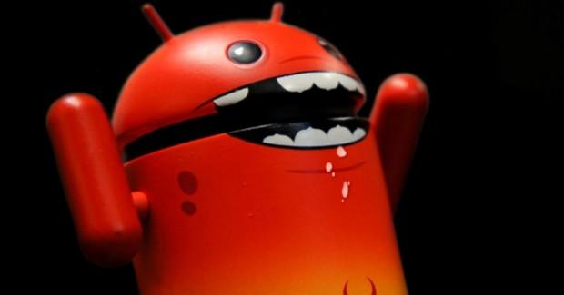 Новий банківський троян може викрасти будь який файл з Android смартфона, маскуючись під ВКонтакте та Одноклассники
