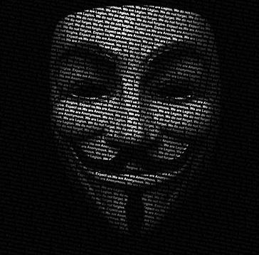 Хакери поклали сайт СБУ. В СБУ все заперечують і кажуть, що «само поламалось»
