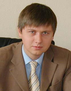 За І квартал 2011 року через ECommerce Connect українці здійснили 1,5 млн. покупок в інтернет магазинах