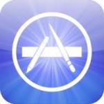 Українці витрачають в iTunes App Store близько $2 млн на рік