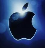 Apple працює над власним інтернет радіо – аналогом Pandora