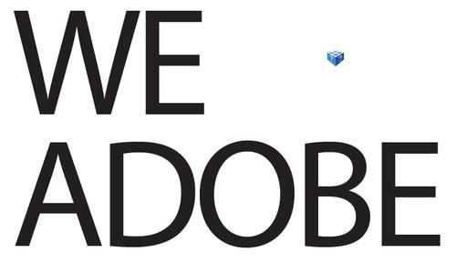 Apple відповіла на рекламу Adobe
