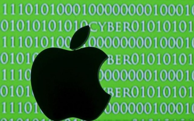 Суд Нью Йорка дозволив Apple не зламувати телефон наркоторгівця на вимоги ФБР