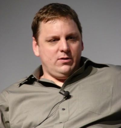 AOL звільнила засновника TechCrunch Майкла Аррінгтона