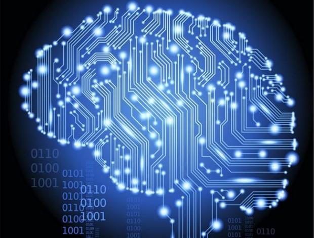 Пять найбільших технологічних компаній сучасності обєднались для дослідження штучного інтелекту
