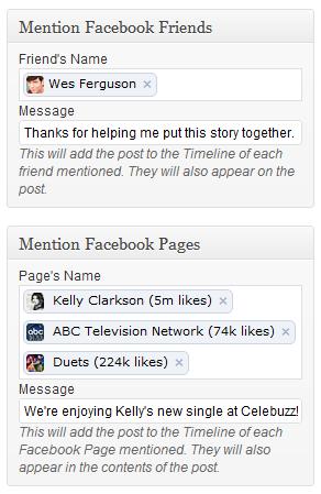 Facebook запустив Facebook for WordPress plugin