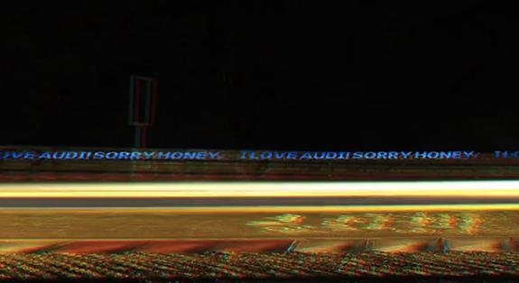 digicase: швидкісні повідомлення від Audi