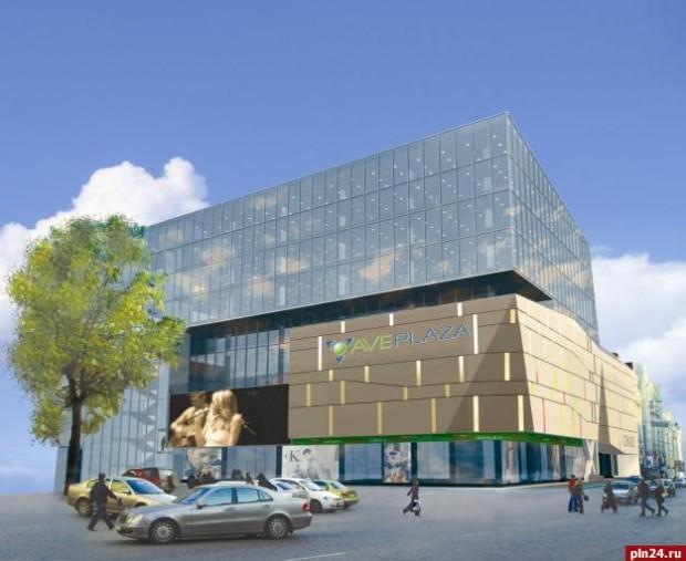 Компанія Samsung планує набрати 200 спеціалістів у R&D офіс у Харкові