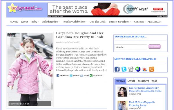 10 найдорожчих блогів у світі