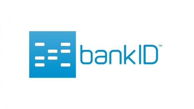 Нацбанк визначив умови і порядок підключення абонентів до системи BankID