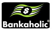 Блог про фінансові послуги Bankaholic продали за $15 млн.