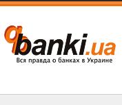 Banki.ru купив Banki.ua