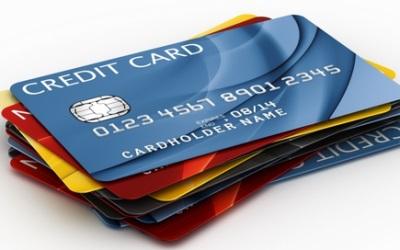 Rozetka.ua нарешті почне приймати платежі через банківські картки