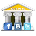 Рейтинг українських банків в соцмережах