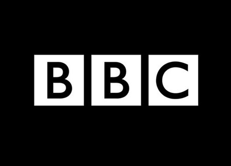 BBC закриє 200 своїх сайтів