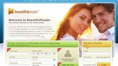 Сайт знайомств видалив анкети 5000 товстих людей