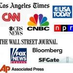 10 найкращих стратегій використання соціальних медіа для ЗМІ